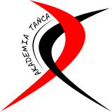 akademia-tanca-krakow
