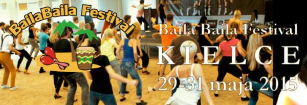 Discofox Kielce