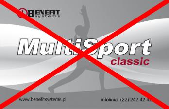 multisport-classic